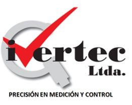 Ivertec LTDA